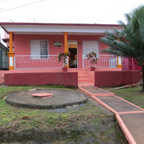Fresh Cuba Real Estate for Sale by Owner